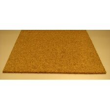 <strong>CFS Flooring</strong> 3mm Cork Underlayment (300 sq. ft / 50 sheets)