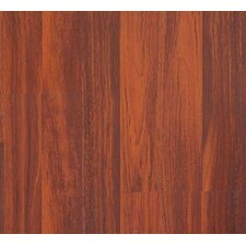 "Newport Timber Classic 0.5"" x 1.75"" T-Molding in Black Cherry"