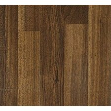 "Newport Timber Classic 0.5"" x 1.33"" End Cap in Swiss Truffle Strip"