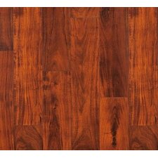 "Kensington II 0.5"" x 1.875"" Flush Reducer in African Black Walnut"