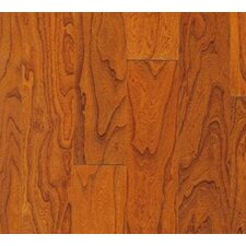 "<strong>CFS Flooring</strong> Rio Elm 0.56"" x 1.875"" Flush Reducer in Canton"
