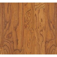 "<strong>CFS Flooring</strong> Rio Elm 0.56"" x 1.875"" Flush Reducer in Desoto"