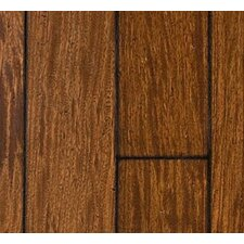 "<strong>CFS Flooring</strong> BF-777 0.5"" x 2.75"" Stair Nose in Lava Rosewood"