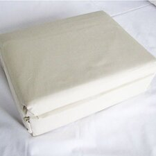Organic 310 Thread Count Sheet Set
