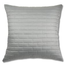 Willow Quilted Euro Sham