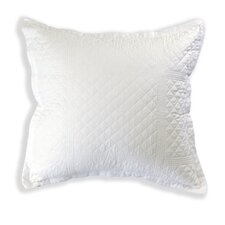Starlight Square Cushion