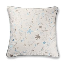 Willow Square Pillow