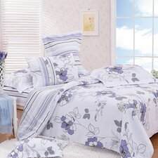 <strong>North Home</strong> Breeze Duvet Collection