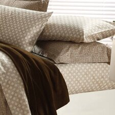 <strong>North Home</strong> Windsor 220 Thread Count Sheet Set