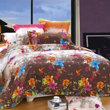 Blossom Duvet Collection