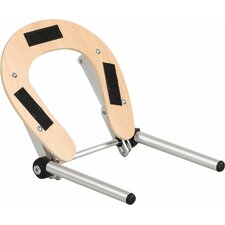 <strong>Sierra Comfort</strong> Adjustable Face Cradle for Massage Table