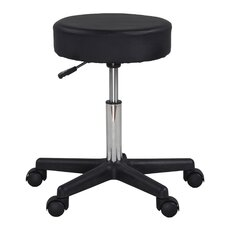 Relief Hydraulic Massage Stool
