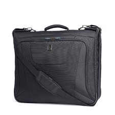 Maxlite 3 Soft Bifold Garment Bag
