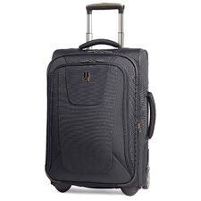 """Maxlite 3 22"""" Suitcase"""