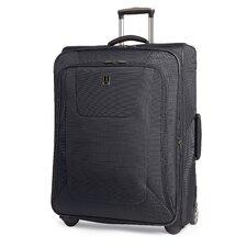 """Maxlite 3 28"""" Suitcase"""
