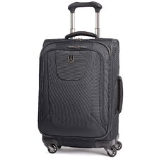 "Maxlite 3 20"" International Carry-On Spinner Suitcase"