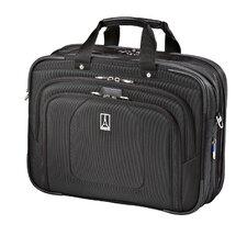 Crew 9 Business Laptop Briefcase