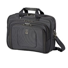 Crew 9 Business Laptop Briefcase