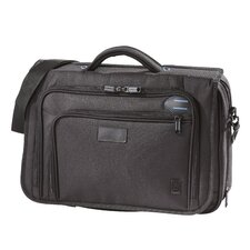 ExecutivePro Messenger Laptop Briefcase