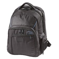 ExecutivePro Checkpoint Friendly Computer Backpack