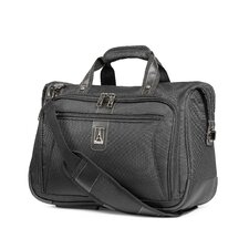 Marquis Deluxe Tote