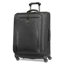 """Marquis 25"""" Spinner Suitcase"""