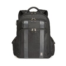 Executive Choice Checkpoint Friendly Computer Backpack