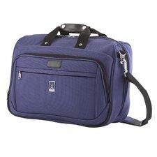 Platinum 6 Deluxe Tote Bag