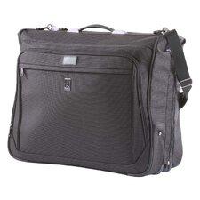 Platinum 6 Deluxe Garment Bag