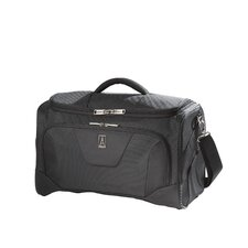 "<strong>Travelpro</strong> Maxlite 2 18"" Travel Duffel"