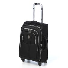 "Compass Unite 21"" Expandable Upright Spinner Suiter"