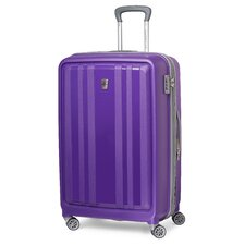 "Atlantic Solstice 28"" Hardsided Spinner Suitcase"