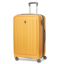 """Atlantic Solstice 28"""" Hardsided Spinner Suitcase"""