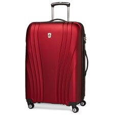"Lumina 28"" Hardsided Spinner Suitcase"