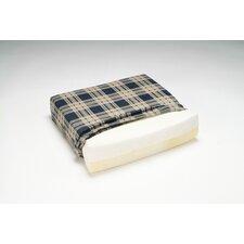 Softeze Dual Foam Wheelchair Cushion