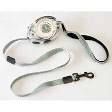 Zip Lead Retractable Dog Leash