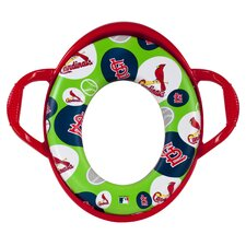 MLB Potty Ring