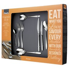 Anise Originals Cutlery Set