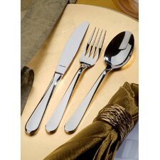Saffron Originals Cutlery Set