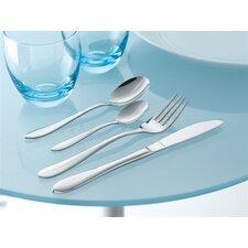 Sure Monogram 62 Piece Cutlery Set