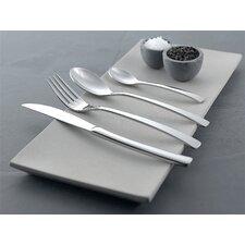 Aurora Premier Cutlery Set