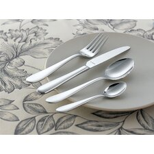 Oxford Premiere 44 Piece Box Cutlery Set