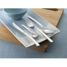 Havane Monogram Cutlery Set