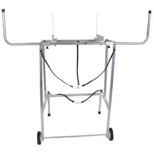 The Bull Work Stand