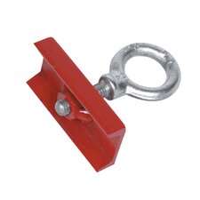 Channel Eye Bolt Puller