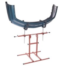 Bumper Stand Deluxe 180 Degree Swivel Xxx