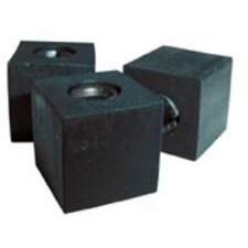 Sealing Block - Square (3 Pk)