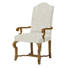 La Maison Crawford Arm Chair