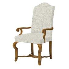 La Maison Crawford Arm Chair