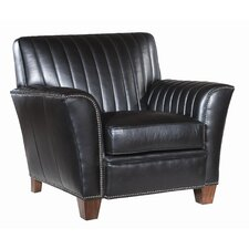 Blair Leather Chair
